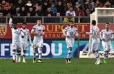 Ligue 1 : Lyon prend ses aises en tête