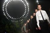 Fashion Week Milan : homme de la forêt ou family man