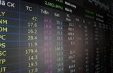 Bourse du Vietnam : les événements qui ont marqué 2014
