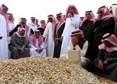 Arabie saoudite : le nouveau roi promet de garder le cap après le décès d'Abdallah