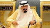 Arabie: des dirigeants du monde à Ryad après le décès du roi Abdallah