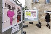 Le festival Angoulême couronne un mangaka et rend hommage à Charlie Hebdo