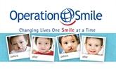 Operation Smile redonne le sourire à une première quarantaine d'enfants