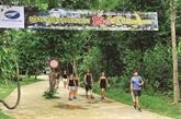 Le secteur touristique se démène pour garder le cap