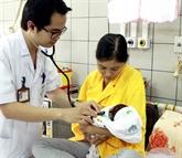 Le Vietnam élu au Conseil exécutif de l'Assemblée mondiale de la santé