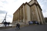 Paris : plusieurs milliers de visiteurs pour la réouverture du musée de l'Homme