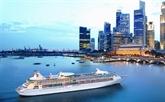 Saigontourist accueille les 1.700 passagers du Legend of the Seas