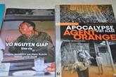 France : le Vietnam a sa Journée dans le département de l'Essonne