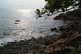 Admirez la beauté romantique de la ville maritime de Quy Nhon