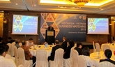 Renforcer la connectivité entre entreprises vietnamiennes et indonésiennes