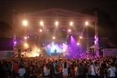 Hanoi va résonner au son du Monsoon Music Festival