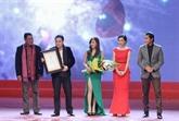 Le 19e Festival du film vietnamien aura lieu à Hô Chi Minh-Ville