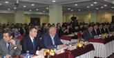 Forum d'affaires Vietnam - Russie à Moscou