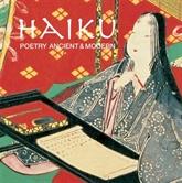Le haiku japonais en terre vietnamienne