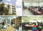 Classements : les facs vietnamiennes toujours à la traîne