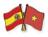 Expérience d'intégration régionale du Vietnam et de l'Espagne