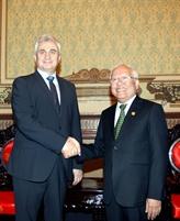 Hô Chi Minh-Ville favorise les liens avec la République tchèque