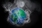 Les 600.000 morts des catastrophes climatiques soulignent l'urgence d'un accord à Paris