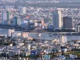 Le Vietnam accueillera la 15e conférence des ministres des télécoms