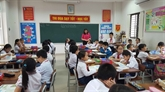 Le Vietnam met en œuvre les recommandations de l'EPU