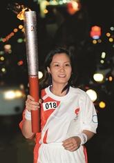 Pham Thi Huê, une héroïne de la vie