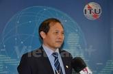 Le Vietnam à la Conférence mondiale des radiocommunications de 2015