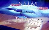 La facture s'élèvera à 78 millions de dollars pour SEA Games 2021