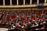 L'Assemblée rétablit à un an la période de contrôle des dépenses de campagne