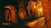 Tunnels de Vinh Môc, une destination attrayante