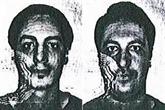 Deux nouveaux suspects recherchés, un des bars visés rouvre