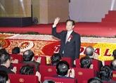 Le Congrès national de l'émulation patriotique s'ouvrira demain à Hanoi