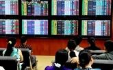 Bourse : près de 100 investisseurs étrangers ouvrent des comptes en novembre