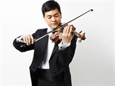 Hoàng Tuân Cuong ou le son d'un violon envoûté