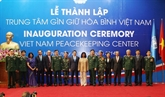La République de Corée partage ses expériences dans le maintien de la paix