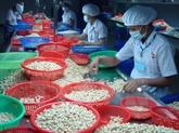 Les produits alimentaires du Vietnam à la conquête du marché émirati