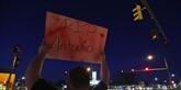 Dans la ville américaine de Pasco, le spectre d'un nouveau Ferguson