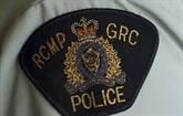 La police canadienne a déjoué un projet de tuerie de masse