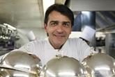 Le Guide Michelin dévoile ses étoiles au Quai d'Orsay
