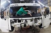 Le Vietnam redouble d'efforts pour devenir un pays industriel et moderne