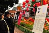 Poésie et littérature : de grands événements attendus au Vietnam