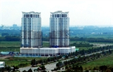 Immobilier : bilan de Hô Chi Minh-Ville en 2014