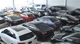 Le marché automobile sur sa lancée