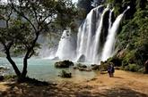 Cao Bang au Top 5 des destinations de trekking de premier rang en Asie du Sud-Est