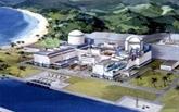 Nucléaire civil : pour le développement socio-économique à Ninh Thuân