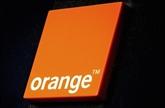 Orange envisage de vendre 49% de Dailymotion au géant hongkongais PCCW