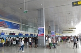 Aéroports : le droit d'exploitation intéresse des compagnies