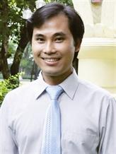 Son Nam, le plus jeune Professeur du Vietnam
