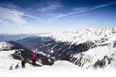 La «free rando», pour skieurs en quête d'espaces vierges