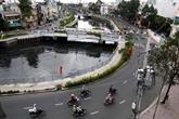 Renouvellement urbain en marche à Hô Chi Minh-Ville