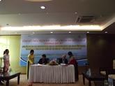L'AFD accorde 300.000 euros au projet de canal Ngu Hà